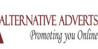 Alternative Adverts Ltd