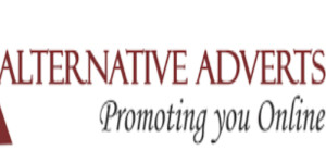 Alternative Adverts Ltd