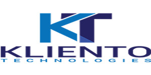 Kliento Technologies Private Limited