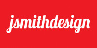 jsmithdesign