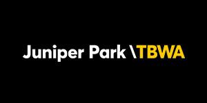 Juniper Park\TBWA