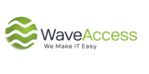 WaveAccess