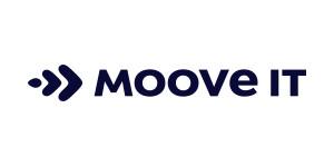 Moove It