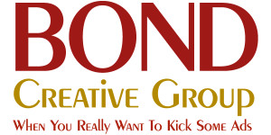 Bond Creative Group