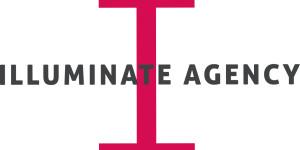 Illuminate Agency