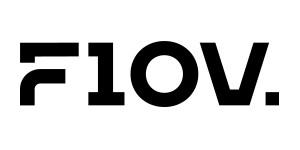 FLOV STUDIO