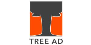 Tree Ad SAL