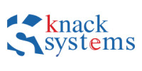 Knack Systems