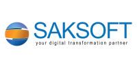 Saksoft Limited