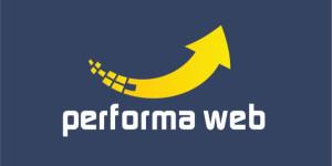 Performa Web