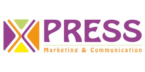 XPRESS Marketing and Communication