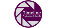 Timeline for Production & Events