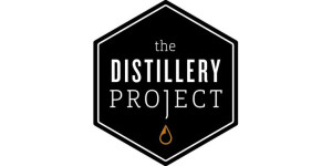 The Distillery Project
