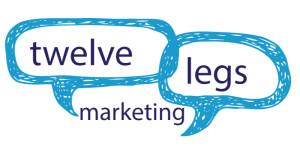 Twelve Legs Marketing