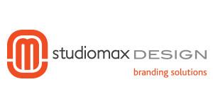 Studiomax Design
