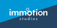 Immotion Studios