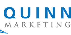 Quinn Marketing