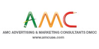 AMC Advertising & Marketing Consultants