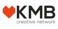 KMB Creative Network AG