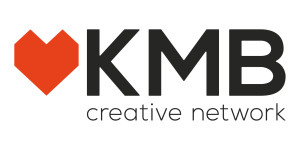 KMB Creative Network AG
