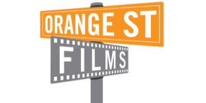 Orange St Films
