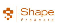 Shape Products Inc.