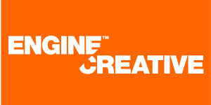 Engine Creative