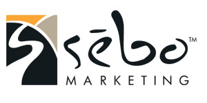 Sebo Marketing, Inc