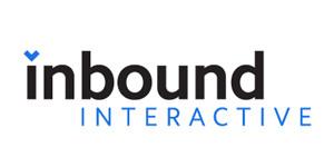 Inbound Interactive