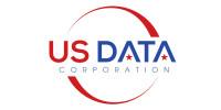 US Data Corporation
