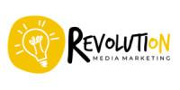 Revolution Media Marketing