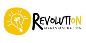 Revolution Media Marketing