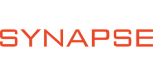 Synapse Product Development