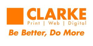 Clarke Inc