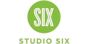 Studio Six Branding