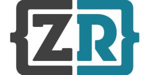 The ZaneRay Group