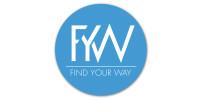 Findyourway