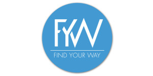 Findyourway