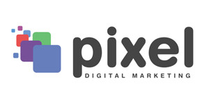 Pixel Digital Marketing