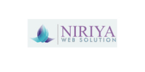 Niriya Web Solutions