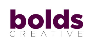 Bolds Creative