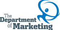 The Department of Marketing