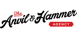 Anvil and Hammer Agency