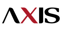 The Axis Agency