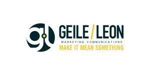 Geile Leon Marketing Communications