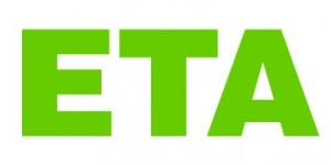 Agency ETA