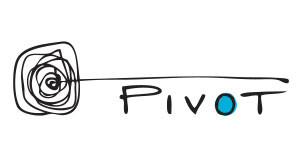 Pivot Marketing Inc