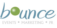 Bounce Marketing & Events, LLC
