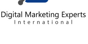 Digital Marketing ExpertsInternational