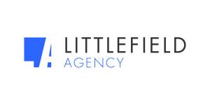 Littlefield Agency